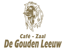 logo-cafe-de-gouden-leeuw-vierkant
